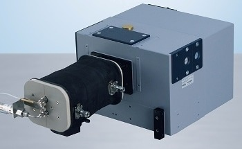 MATRIX-MG Gas Analyzers: Real-Time Monitoring of Gas Compounds