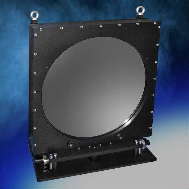 Optical Surfaces Mirror Mounts