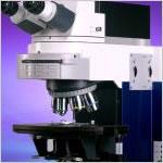 CRAIC Technologies UVM-1 Ultraviolet Microscope