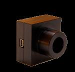 Wavefront Sensor - Mercury from Adaptica