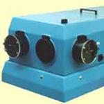 Czerny-Turner Monochromator - Model 209 from McPherson Inc