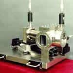 Grazing Incidence Monochromator - Model 248/310G from McPherson Inc
