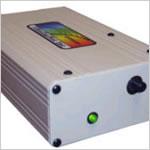 StellarNet EPP2000 Spectrometer