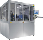 EVG560 HBL Fully Automated Wafer Bonding System for HB-LEDs by EV Group
