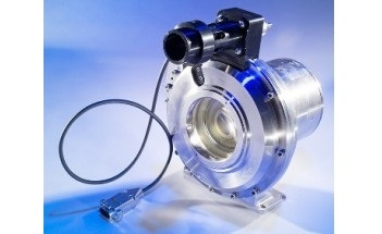 Design and Production of Custom Electro-Optics Components and Systems by ZYGO