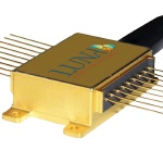 Luna Technologies PHOENIX 1000 Laser