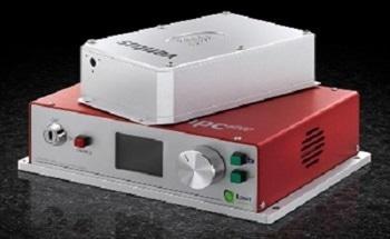 Rugged 1064nm Laser for OEM Applications: forte