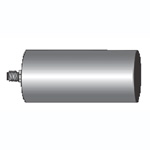 Fiber Optic Collimators from JT Ingram