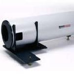 SBIR STC Series Off-Axis Newtonian Collimators