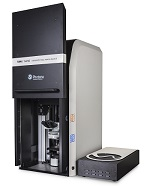 Ultrafast Hyperspectral Imager - RIMA NANO™ from Photon etc.
