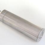 LightPath IsoBeam Fusion Collimators