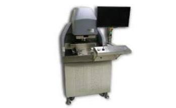 In-Line 3D Optical Metrology System - HD9800+ from Bruker