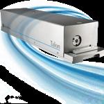 Talon Disruptive Cost-Performance UV Lasers from Spectra-Physics