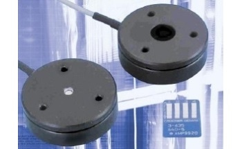 PI (Physik Instrumente) S-303 High Speed Piezo Phase Shifters with Direct Metrology Option