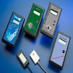International Light Technologies ILT70 OEM Radiometer Series