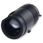 Brightfield LED for Life Sciences Microscopes – Intense, Constant Light Source