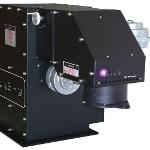 Oriel Sol-UV-6 1600 Watt Xenon UV Solar Simulator