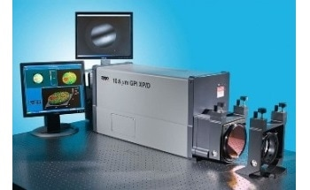 UV and IR Interferometers for Optical Testing for Deep Ultraviolet to Far Infrared