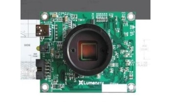 Customized Scientific and Industrial Imaging Cameras for OEMs