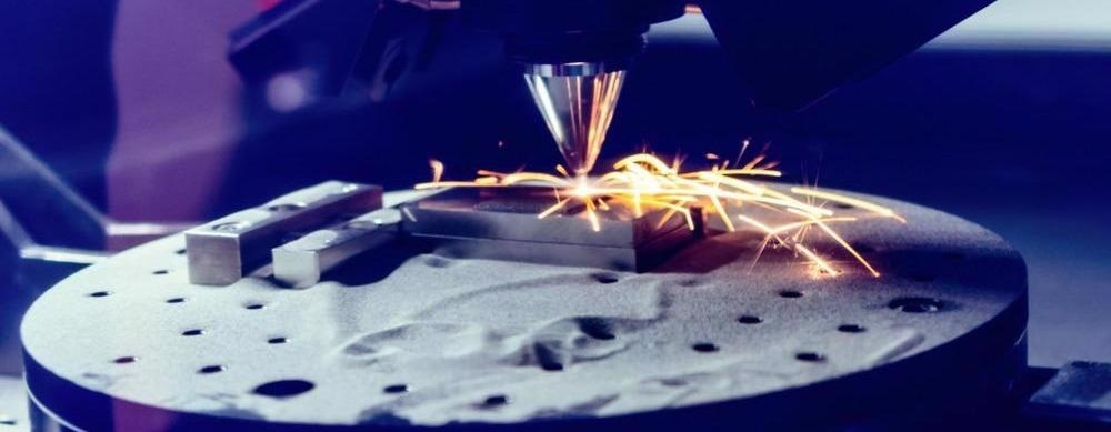 LaserBond: Advancing Materials Development with Laser Heat Treating Technology