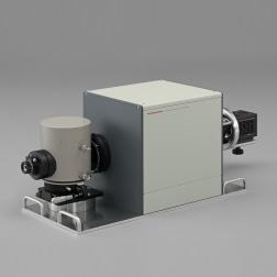 Femtosecond Streak Camera with High Temporal Resolution – FESCA-100