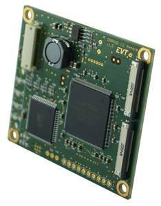 Original Equipment Manufacturing (OEM) Solutions for Image Processing