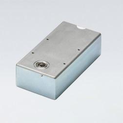 Compact 5W Xenon Flash Lamp Module (High Output Type)—L11316