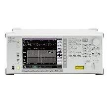 Anritsu MS9740A Optical Spectrum Analyzer
