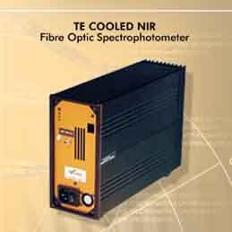 Anglia Instruments AvaSpec-NIR-256 Fibre Optic Spectrometer