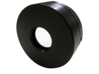 Membrane Deformable Mirror - Saturn from Adaptica with Push-Pull Technology