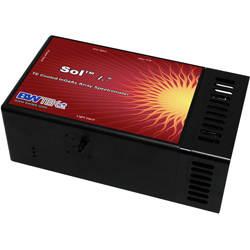 Sol™ 1.7 900 - 1700nm NIR TE Cooled InGaAs Array Spectrometer