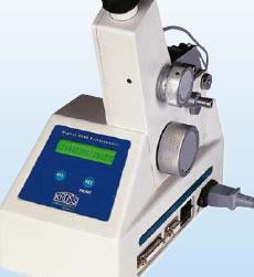 A.KRÜSS Optronic AR2008 Digital Abbe Refractometer