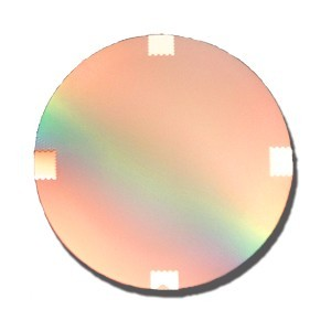 Microchannel Plates (MCPs) from PHOTONIS