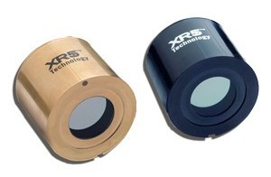 Image Intensifier Tubes from PHOTONIS