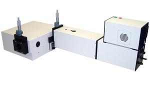 Tunable PowerArc™ Illuminator Light Source from OBB