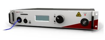 Benchtop Single Frequency Lasers with Low Noise and Ultra-Narrow Linewidths - Koheras ADJUSTIK