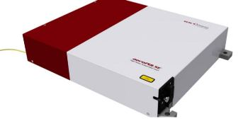 Ultrafast Lasers for Bioimaging, Materials Analysis and Semiconductor Inspection - AeroPULSE
