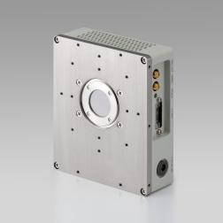 X-Ray sCMOS Camera with a Gadox Scintillator - C12849-101U
