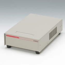 X-Ray Line Sensor for Measurement of Substance Densitry, Concentration and Thickness