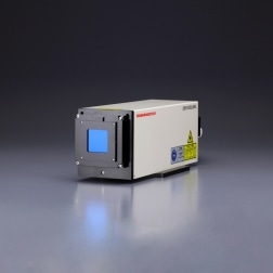 Direct Diode Laser (DDL) – High Power for Annealing, Welding and Brazing - L11585-02