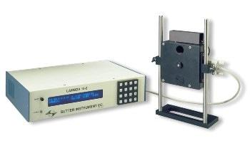 Optical Filter Changer – Lambda 10-2