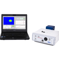 Arden Photonics MPX Modal Explorer Optical Fiber Inspection System