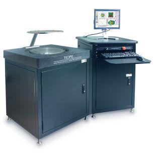 Tropel FlatMaster Multi-Surface Profiler from Corning Advanced Optics