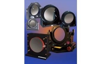 OS Series Mounts - Enhance Your Optical Stability