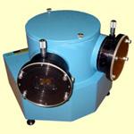 Vacuum Ultraviolet Monochromator - Model 234/302 from McPherson