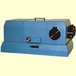 Czerny-Turner Monochromator - McPherson Model 207