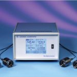 Gamma Scientific FlexOptometer Radiometer/Photometer