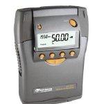 Kingfisher International 7000 Series Variable Optical Attenuator