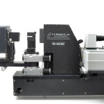 J.A. Woollam IR-VASE Spectroscopic Ellipsometer