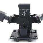 J.A. Woollam M-2000-Series Spectroscopic Ellipsometers